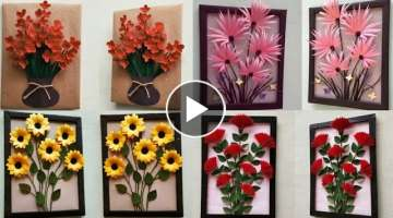 DIY 4 Best Home Decor ideas