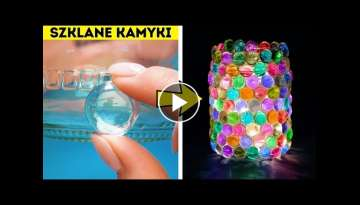 5 Minutes Crafts Ideas