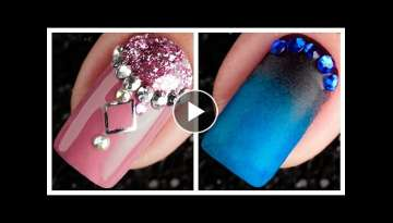 Cute Nail Art Design 2019
