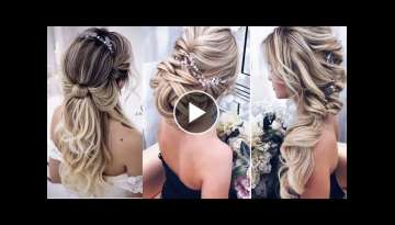 Valentine's day Hairstyles Ideas 2018