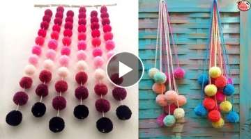 10 New DIY ROOM DECOR !!! Handmade Things