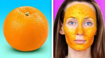 17 LIFE-SAVING BEAUTY HACKS YOU CAN'T MISS