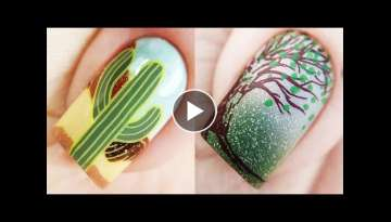 Beautiful Nails 2019