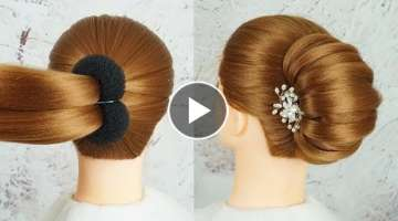 Braid Hairstyles 2019