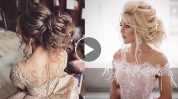 Loose Updo Hairstyles For Long Hair