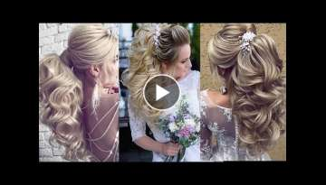 Beautiful High Ponytail Hairstyles Tutorials