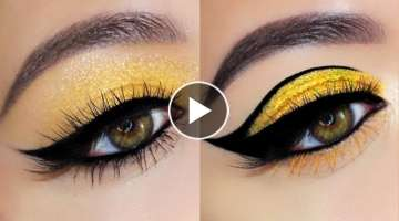 Makeup Hacks 2019 November Makeup Tutorials Compilation
