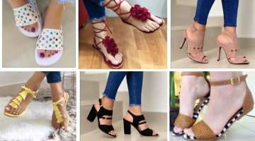Top High heels shoes for women