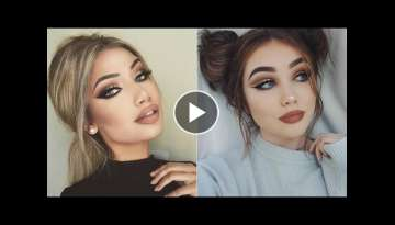 Best Instagram Makeup Tutorials