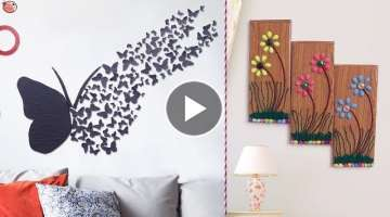 9 DIY Room Decor 2019