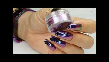 Nail Art Designs Compilation