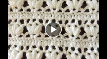 Crochet Lovers