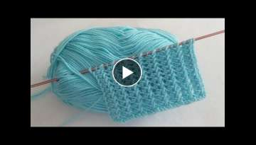 Strickmuster /knitting patterns